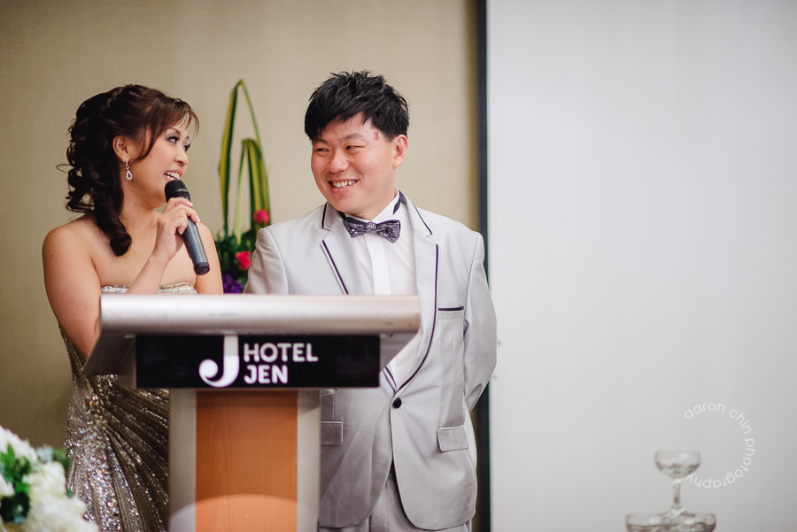YewTeck&Melaine_Singapore_Wedding-1161