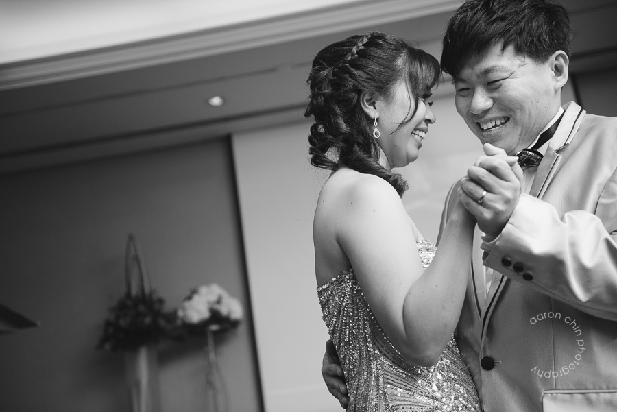 YewTeck&Melaine_Singapore_Wedding-1164