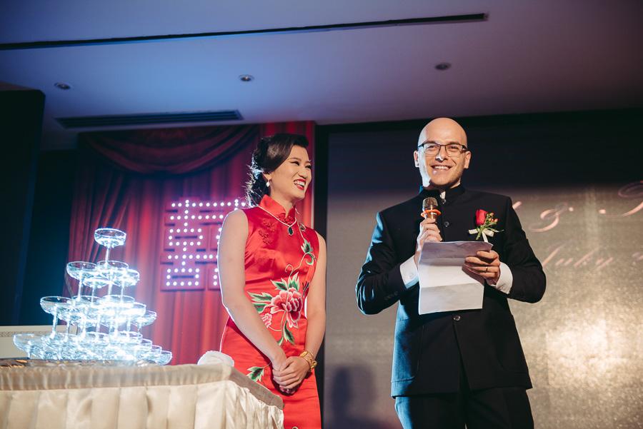 Wedding Tagged With Actual Day Photography Award Winning Photographer Best International Kuala Lumpur